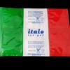 Ghiaccio Sintetico Italo in foglio da 6 cellette