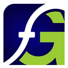 Logo foodgim