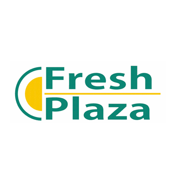 logo freshplaza