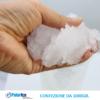 Poliacrilato-di-Sodio-1000GR